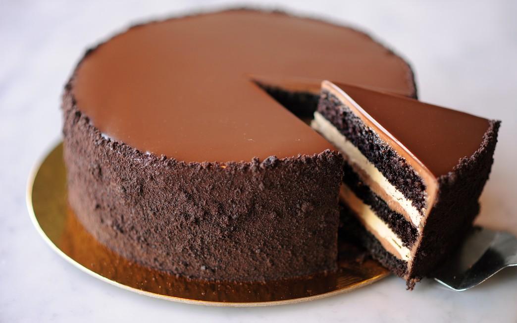 केक बनाने का तरीके (Cake Banane Ka Tarike)