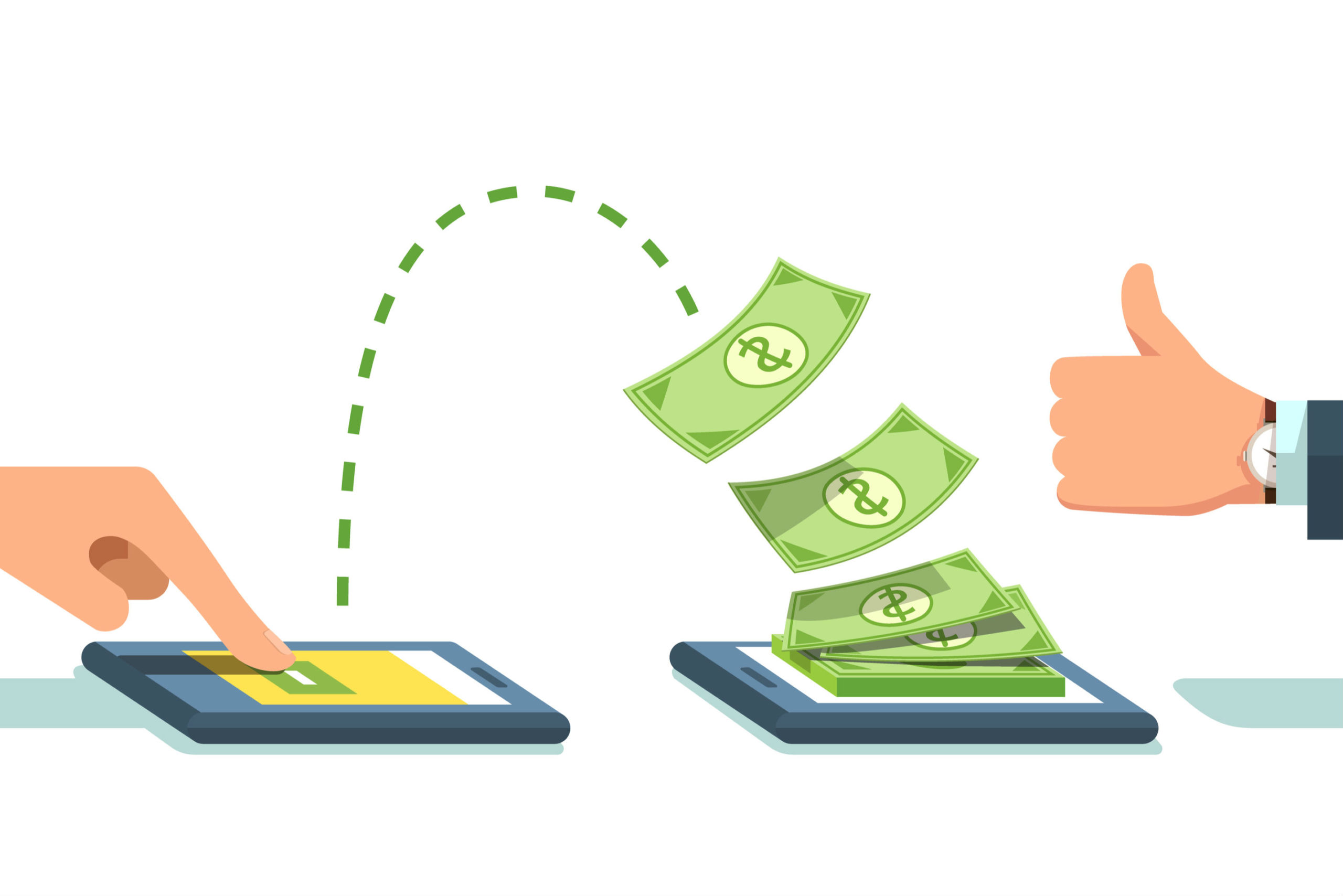 fund-money-transfer