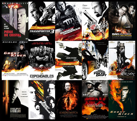 hollywood movie download