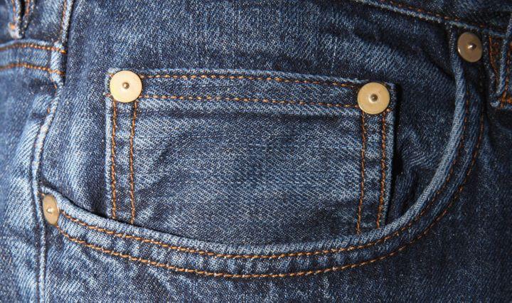क्यों रखी जाती है जीन्स में छोटी सी पॉकेट?