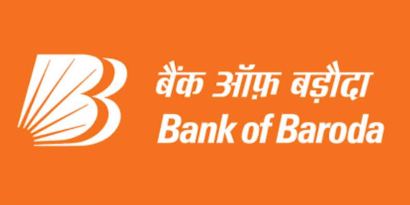 BOB Bank Balance चेक करे SMS से