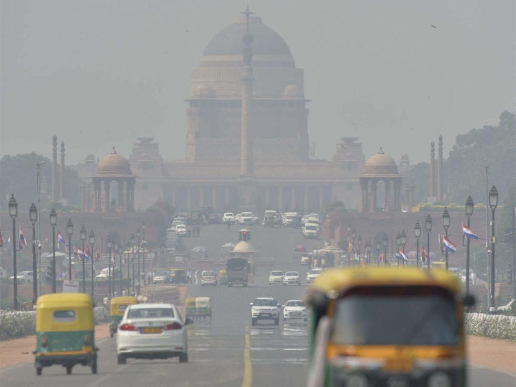delhi-kendra-shahsit-pradesh