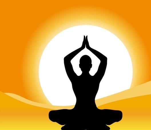 कब मनाया जाता है योग दिवस